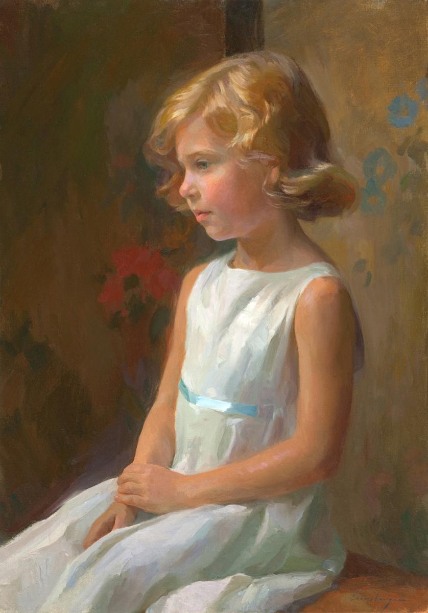 Home Galleries Paintings